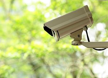 Camera Systems
