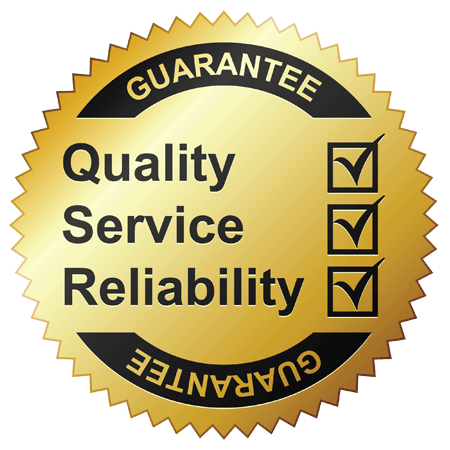 Best Locksmith Service Guarantee