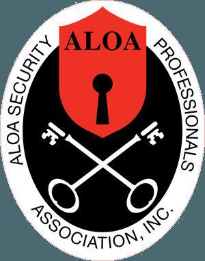 ALOA_Member