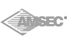 amsec-logo