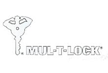 multlock-logo
